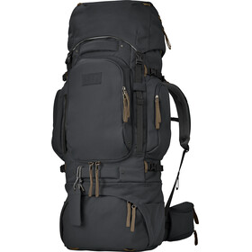Jack Wolfskin Hobo King 85 Pack phantom